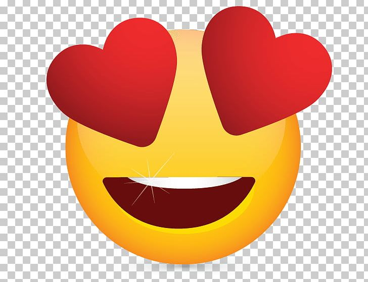 Heart Smiley Emoji Eye PNG, Clipart, Emoji, Emoticon, Eye ...