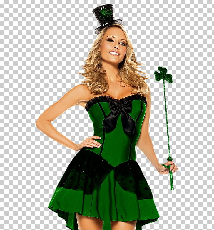 Ireland Saint Patrick's Day Irish People 17 March PNG, Clipart, 17 March, Bishop, Carnival, Clothing, Costume Free PNG Download