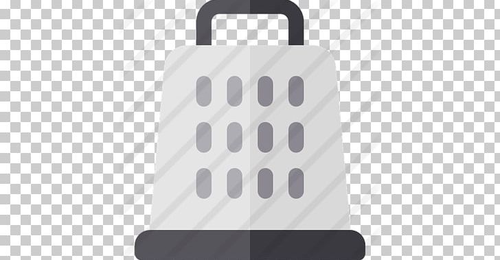 Brand Material PNG, Clipart, Art, Brand, Flaticon, Material, Rectangle Free PNG Download