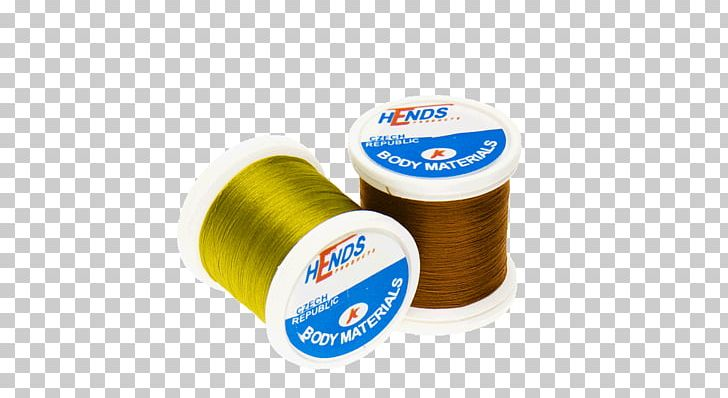 Material Plastic Flooring Natural Rubber PNG, Clipart, Floating Yarn, Floor, Flooring, Foam, Mat Free PNG Download
