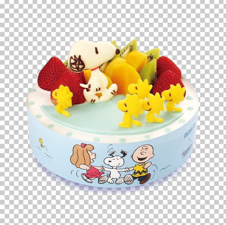 Amazing Snoopy Cake Decorating Charlie Brown Saint Honore Cake Shop Png Funny Birthday Cards Online Alyptdamsfinfo