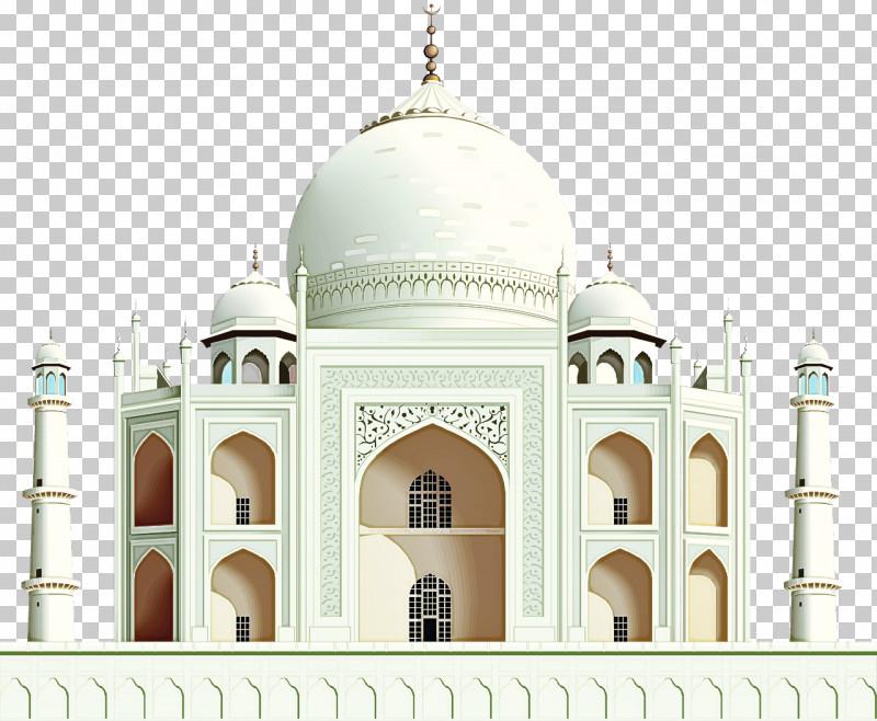 Dome Khanqah Facade Mosque Maryam PNG, Clipart, Dome, Facade, Khanqah, Mosque Maryam Free PNG Download
