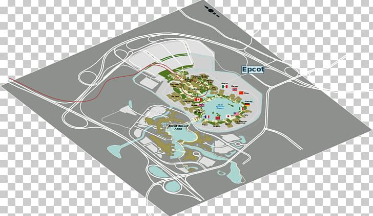 Map World Showcase Wikitravel PNG, Clipart, Brand, Epcot ...