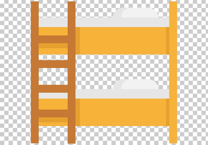 Scalable Graphics Icon PNG, Clipart, Adobe Illustrator, Angle, Area, Bed, Bedding Free PNG Download