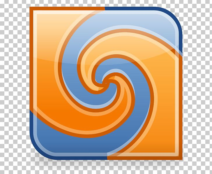Meld Computer Software Free Software Keil Source Code PNG, Clipart