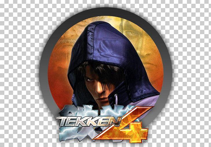 Tekken 5 Tekken 4 Tekken Tag Tournament Playstation 2 Jin Kazama