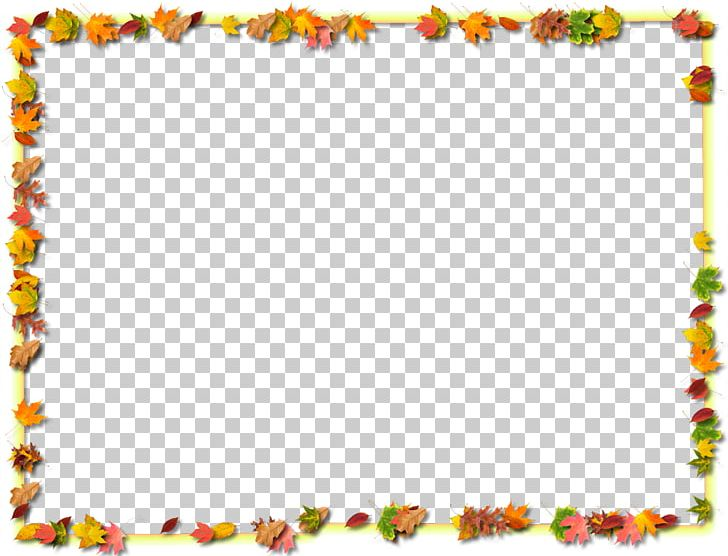 Thanksgiving Turkey Border PNG, Clipart, Area, Art, Autumn, Board Game, Border Free PNG Download