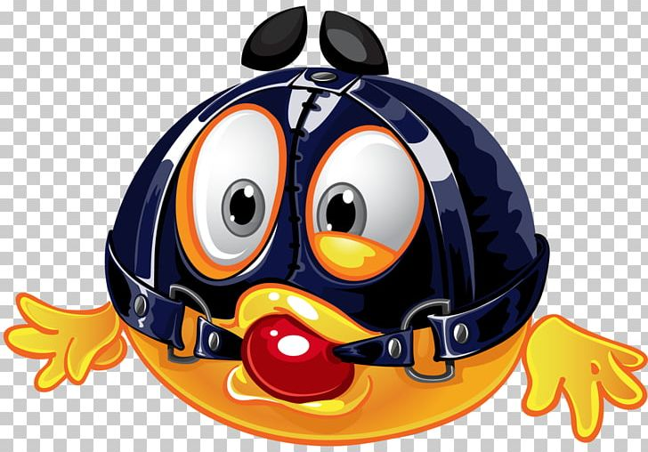 Emoji Smiley Emoticon Symbol Emotion PNG, Clipart, Adult