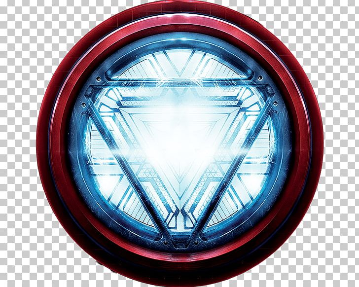 Captain America Iron Man Thor YouTube Marvel Comics PNG, Clipart, Automotive Lighting, Captain America, Captain America Civil War, Captain Americas Shield, Captain America The Winter Soldier Free PNG Download