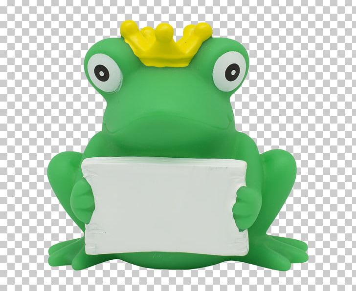 Rubber Duck Natural Rubber Tree Frog Png Clipart Advertising