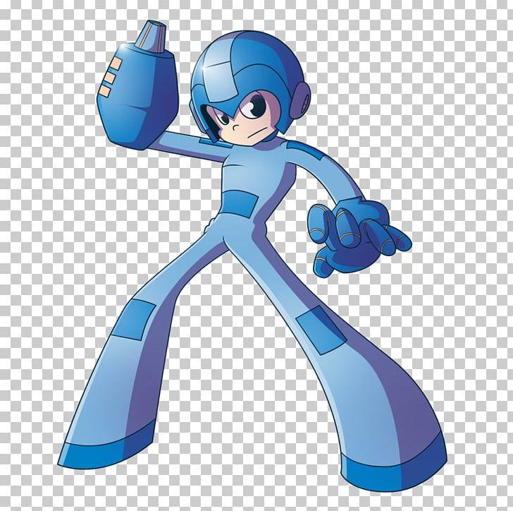 Mega Man 2 Mega Man 7 Mega Man Legacy Collection Capcom PNG