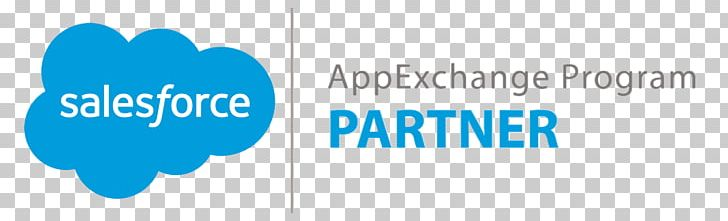 Salesforce.com Customer Relationship Management Partnership Business PNG, Clipart, Blue, Business, Cloud Computing, Customer Relationship Management, Customer Service Free PNG Download