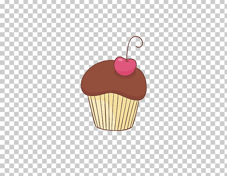 Cupcake Bakery Birthday Cake Muffin Illustration PNG, Clipart, Animation, Bakery, Birthday Cake, Cake, Cakes Free PNG Download