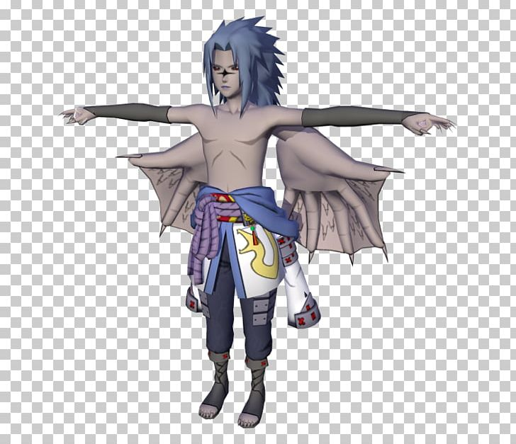 Legendary Creature Costume Supernatural Animated Cartoon PNG, Clipart, Action Figure, Animated Cartoon, Costume, Fictional Character, Fictional Characters Free PNG Download