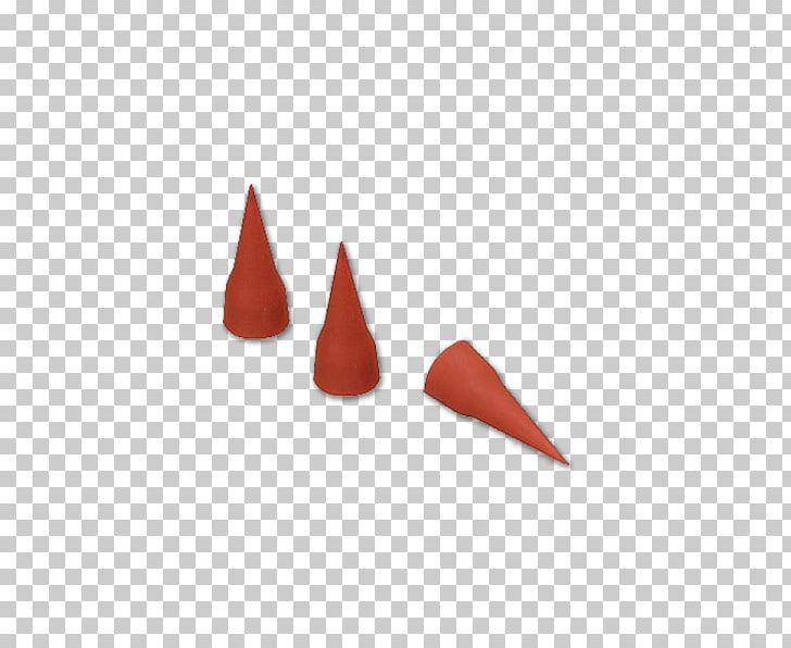 Product Design Triangle Cone PNG, Clipart, Angle, Cone, Gum, Refill, Religion Free PNG Download
