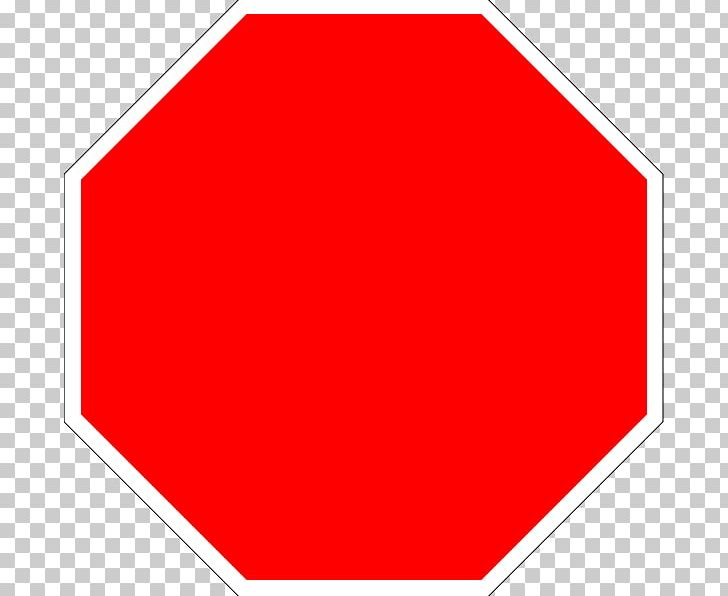 Stop Sign Symbol Manual On Uniform Traffic Control Devices PNG, Clipart, Angle, Area, Circle, Free Content, Free Printable Stop Sign Free PNG Download