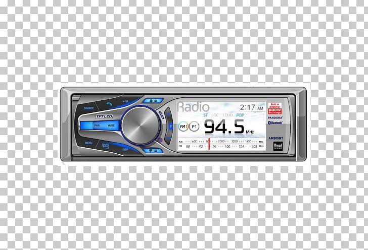 Radio Receiver Loudspeaker FM Broadcasting Bluetooth Amplifier PNG, Clipart, Amplifier, Bluetooth, Digital Media Player, Digital Signal Processor, Dual Free PNG Download