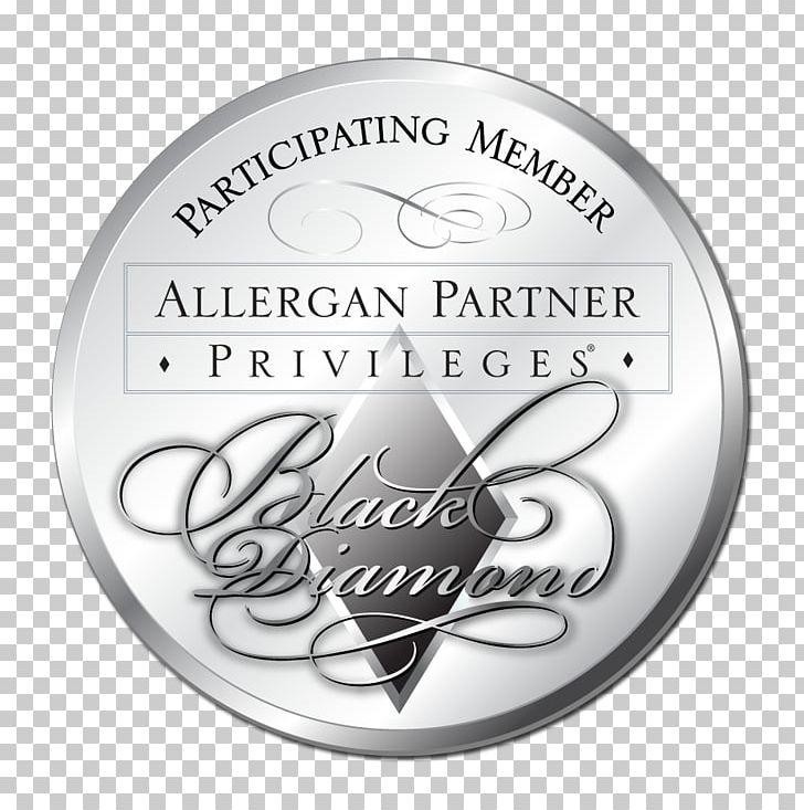 Allergan PNG, Clipart, Allergan, Allergan Inc, Botulinum