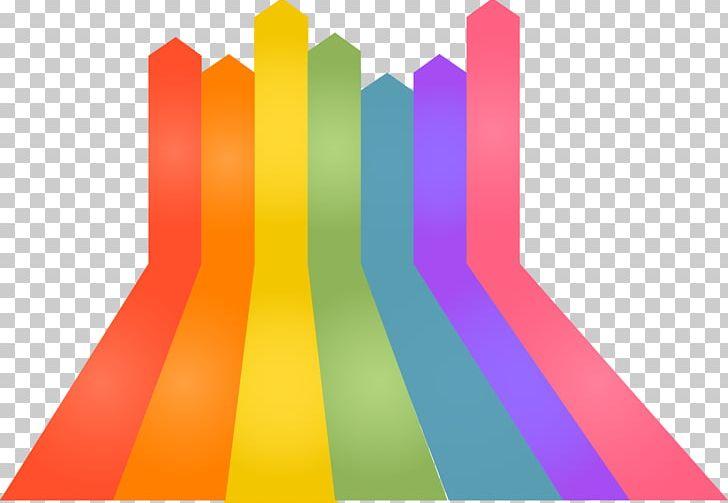 Arrow PNG, Clipart, Adobe Illustrator, Angle, Arrows, Arrow Vector, Catalog Vector Free PNG Download