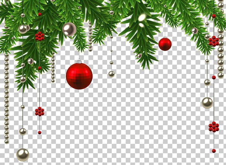 Christmas Decoration Christmas Ornament Christmas Tree PNG, Clipart, Ball, Branch, Christmas, Christmas Clipart, Christmas Decoration Free PNG Download