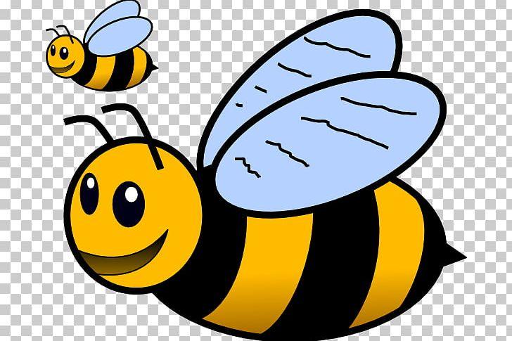 Bumblebee Honey Bee Child PNG, Clipart, Artwork, Beak, Bee, Bumblebee, Bumble Bee Child Care Centre Free PNG Download