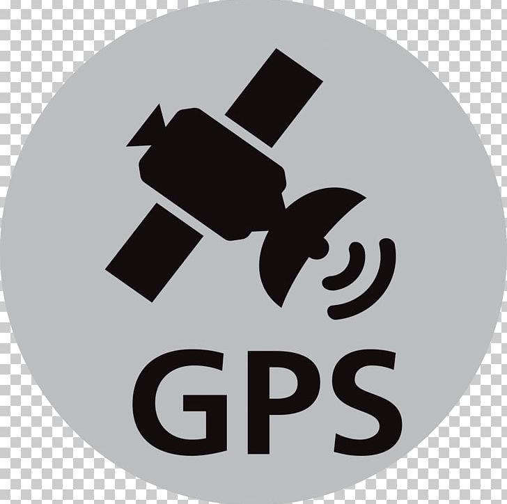 GPS Navigation Systems Digital Cameras GPS Tracking Unit