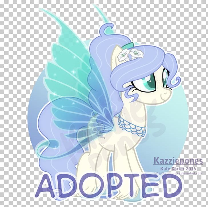 Horse Fairy Microsoft Azure PNG, Clipart, Animals, Cartoon, Fairy, Fictional Character, Graphic Design Free PNG Download