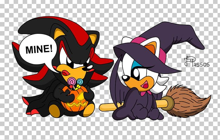 Shadow The Hedgehog Tails Amy Rose Sonic The Hedgehog Character Png Clipart Amy Rose Art Beak