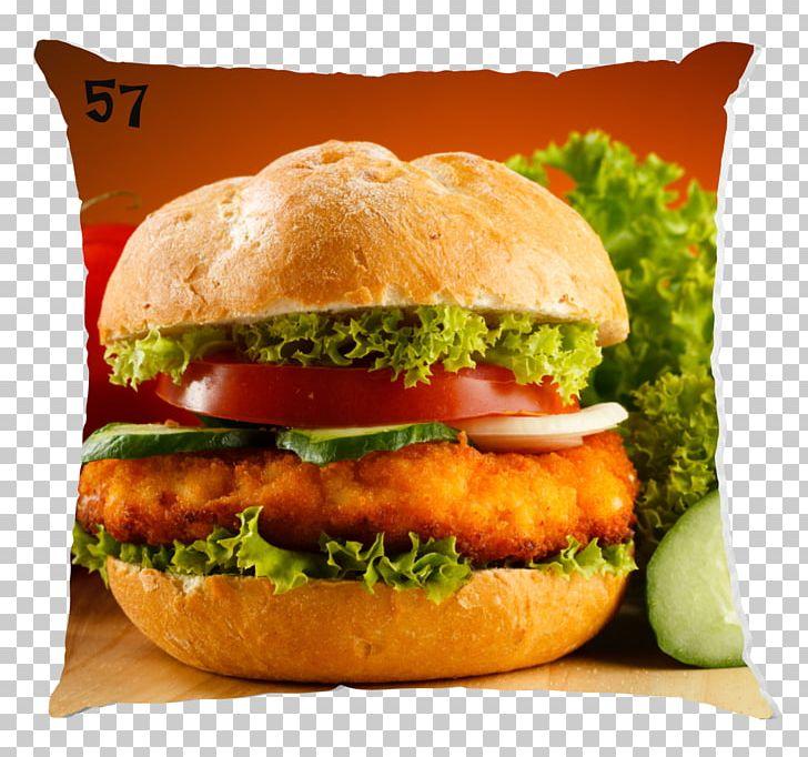 Hamburger Chicken Sandwich Cheeseburger Veggie Burger Steak Burger PNG, Clipart, 4k Resolution, American Food, Breakfast Sandwich, Buffalo Burger, Bun Free PNG Download