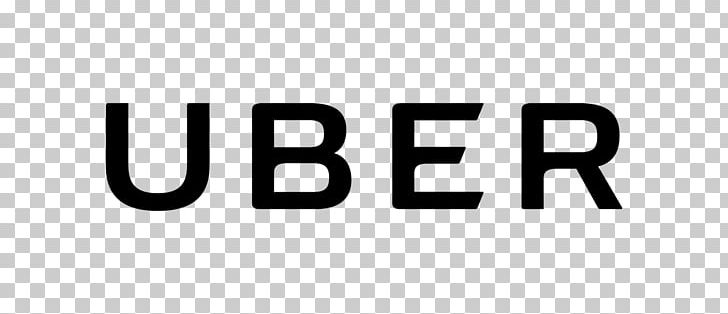 Uber Eats Delivery Take-out Logo PNG, Clipart, Advocate