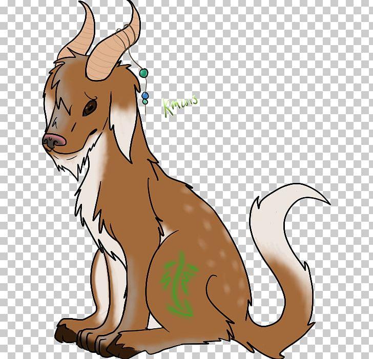 Dog Macropodidae Cat Wildlife PNG, Clipart, Animal, Animal Figure, Animals, Artwork, Carnivoran Free PNG Download
