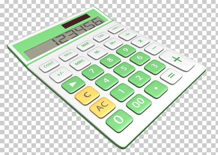Solar-powered Calculator Mortgage Calculator Scientific Calculator PNG, Clipart, Calculation, Calculator, Credit, Electronics, Krasnoyarsk Free PNG Download