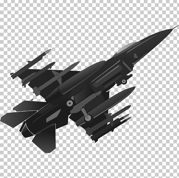 Airplane Fighter Aircraft Jet Aircraft PNG, Clipart, 0506147919