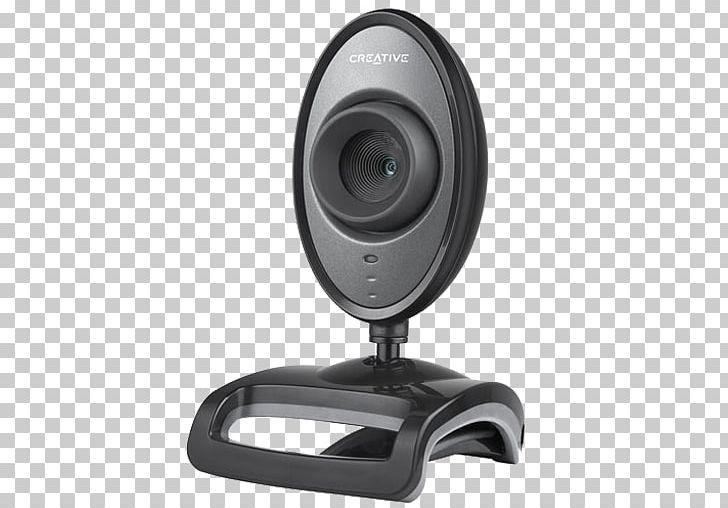 CANYON WEB CAMERA CNR-WCAM 713 DRIVER FOR PC