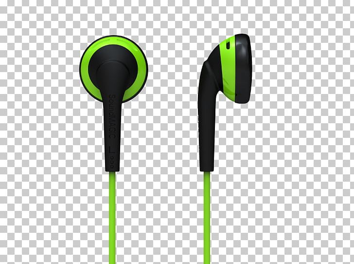 Headphones Xbox 360 Wireless Headset Earphone Écouteur