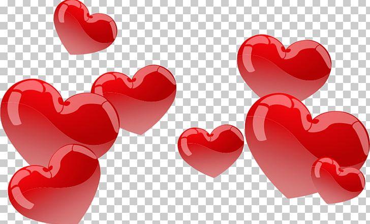 Valentine's Day Greeting & Note Cards Wish Love Dia Dos Namorados PNG, Clipart, Birthday, Desktop Wallpaper, Dia Dos Namorados, Ecard, February 14 Free PNG Download