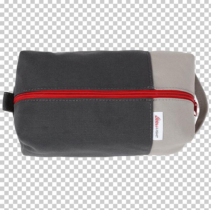 Messenger Bags PNG, Clipart, Art, Bag, Black, Black M, Courier Free PNG Download