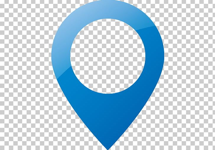 Google Map Maker Google Maps Computer Icons OpenStreetMap PNG ... on
