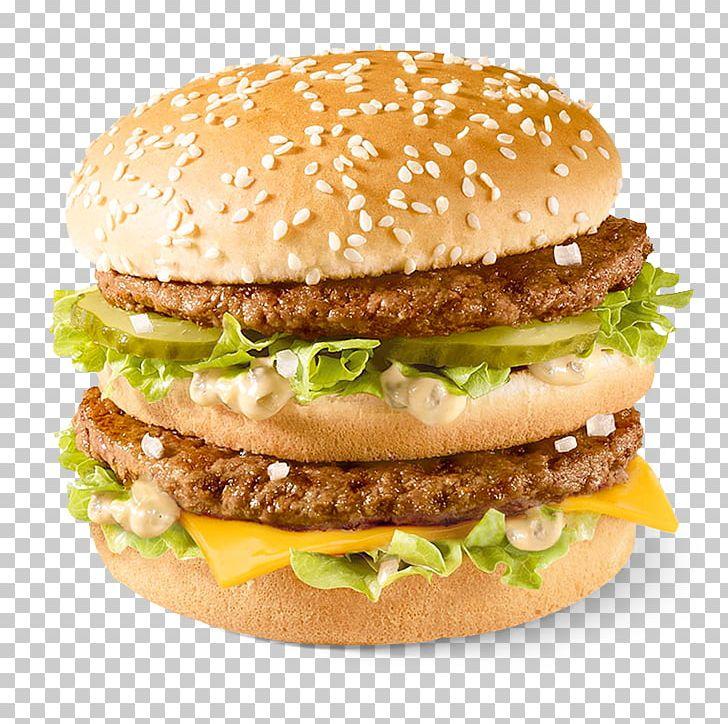 McDonald's Big Mac Hamburger Big N' Tasty Cheeseburger PNG, Clipart, American Food, Big Mac Index, Big N Tasty, Breakfast Sandwich, Buffalo Burger Free PNG Download