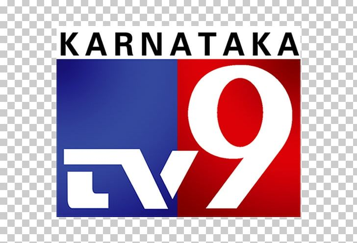 TV9 Kannada Television Channel News Broadcasting PNG