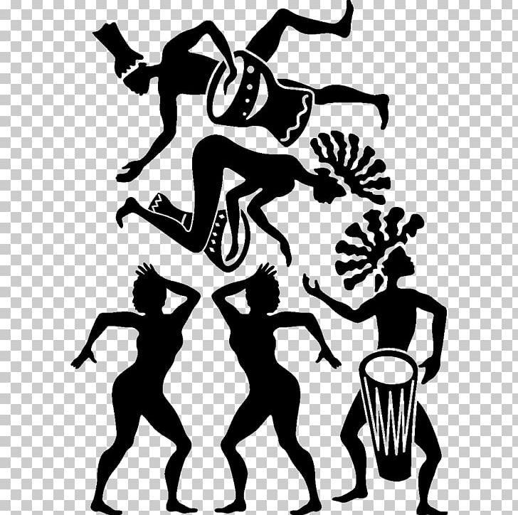 African Dance Music Of Africa Png Clipart Africa African African Dance Afrobeat Art Free Png Download