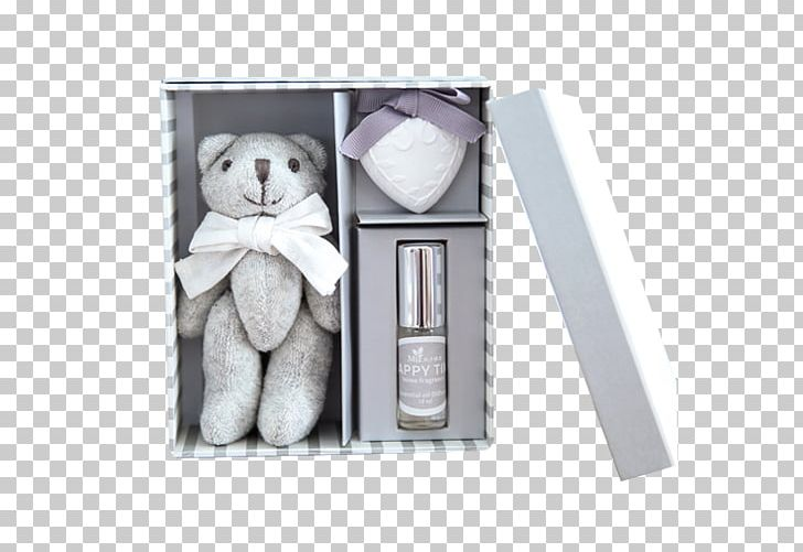 Library of bear in a box svg black and white download png files ▻▻▻ Clipart  Art 2019