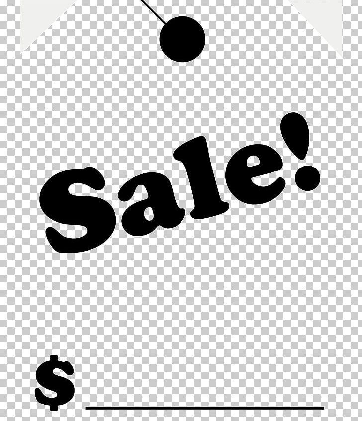 Car Dealership Template Business Logo Png Clipart Artwork Black