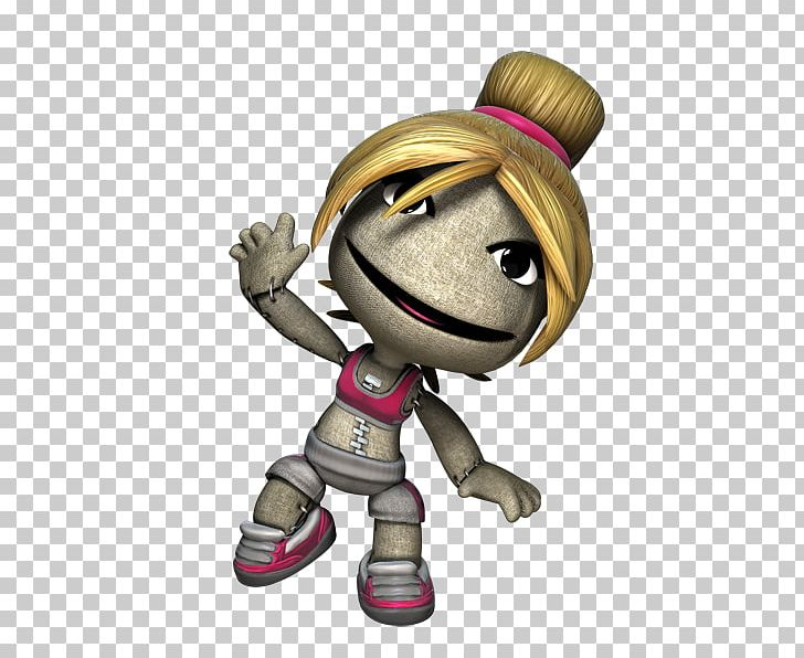 Cartoon Character Figurine Fiction PNG, Clipart, Cartoon, Cartoon Character, Character, Fiction, Fictional Character Free PNG Download