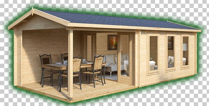 Casa De Verão Terrace Garden Shed Veranda PNG, Clipart, Abri ...