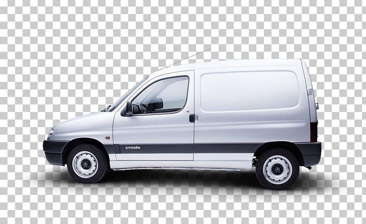 Compact Van Citroën Berlingo Car PNG, Clipart, Berlingo, Brand, Bumper, Car, Cars Free PNG Download
