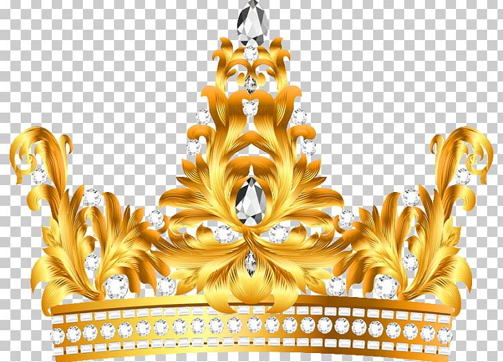 Crown Of Queen Elizabeth The Queen Mother Queen Regnant PNG, Clipart, Crown, Elizabeth Boweslyon, Fashion Accessory, French Crown Jewels, Gold Free PNG Download