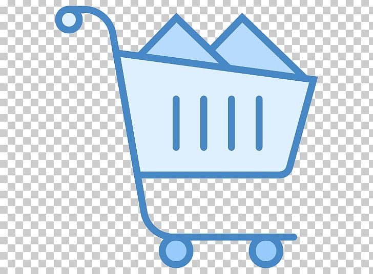 E-commerce Shopping Cart Software Computer Icons Sales PNG, Clipart, Area, Brand, Computer Icons, Ecommerce, Electronic Business Free PNG Download