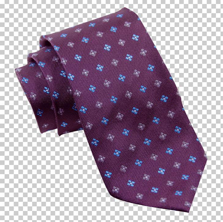 Necktie PNG, Clipart, Magenta, Necktie, Purple, Purple Abstract, Violet Free PNG Download