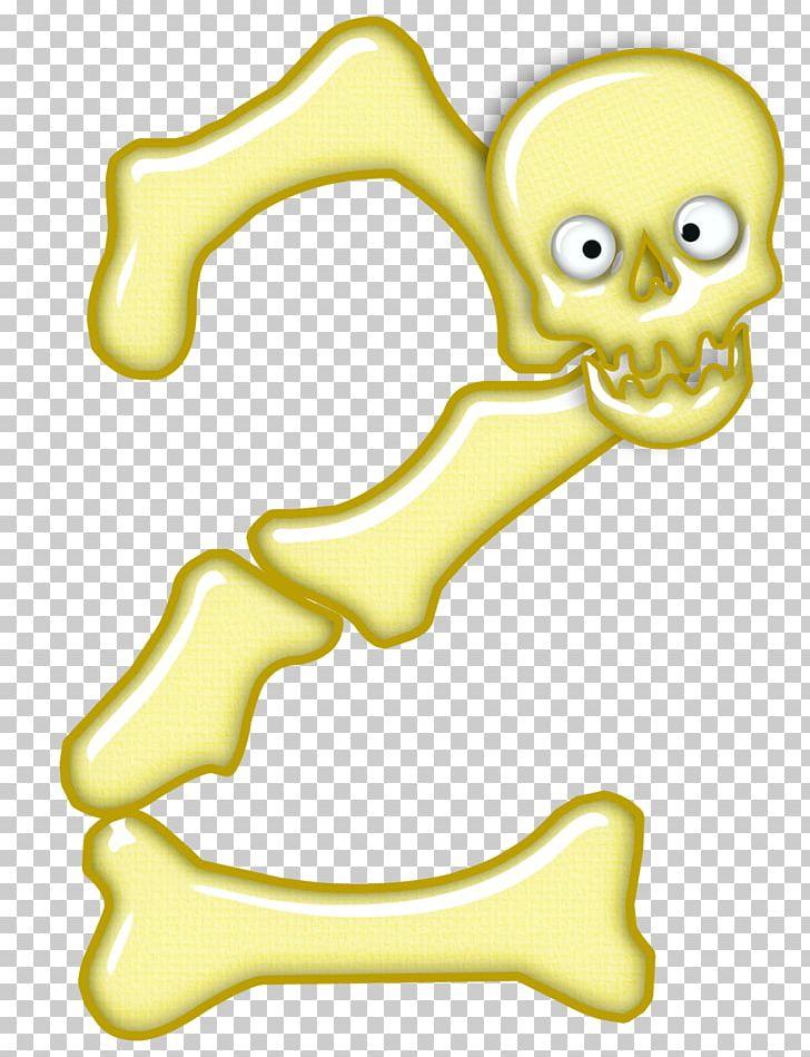 Calavera Alphabet Ghost Halloween PNG, Clipart, Alphabet, Body Jewelry, Bone, Bulletin Board, Calavera Free PNG Download